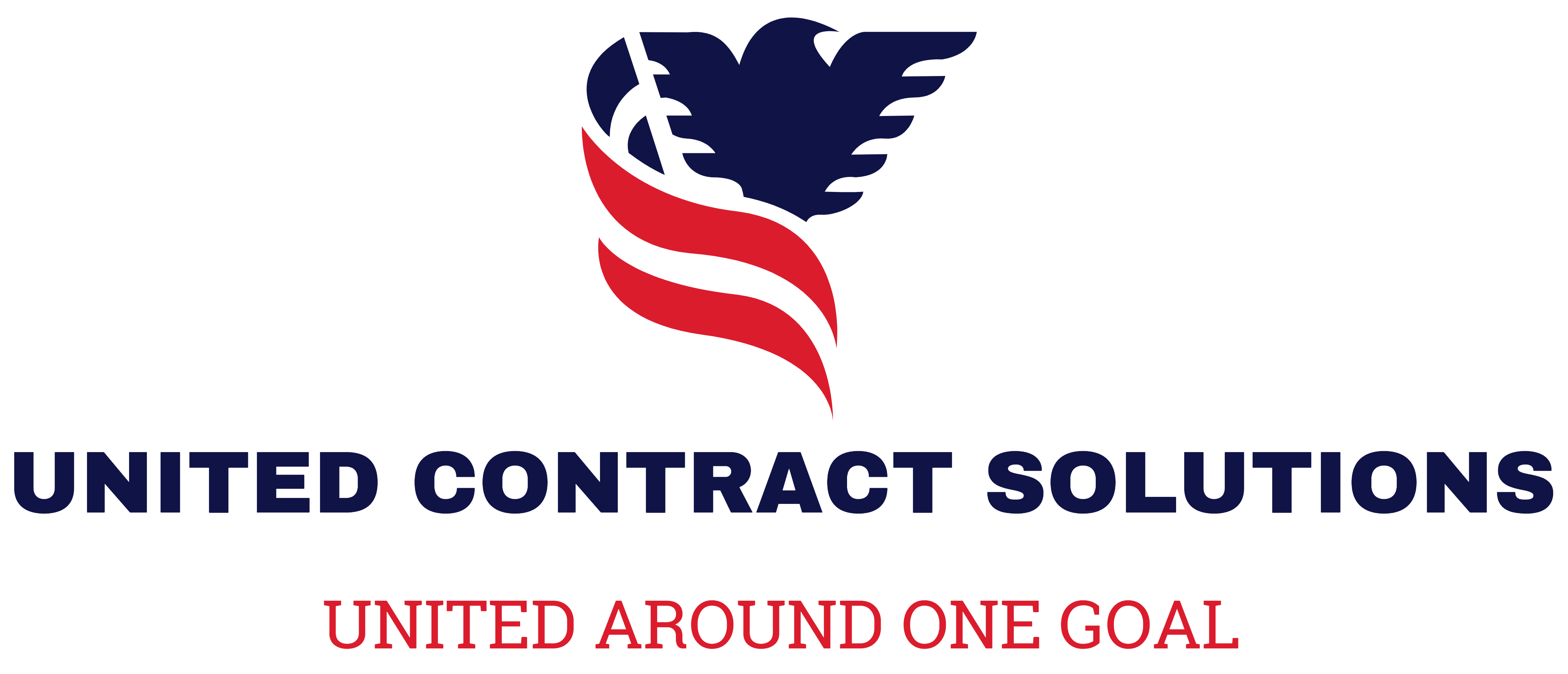 United Contract Solutions