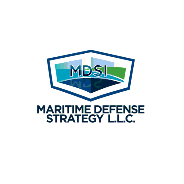 Maritime Defense Strategy LLC posted on LinkedIn