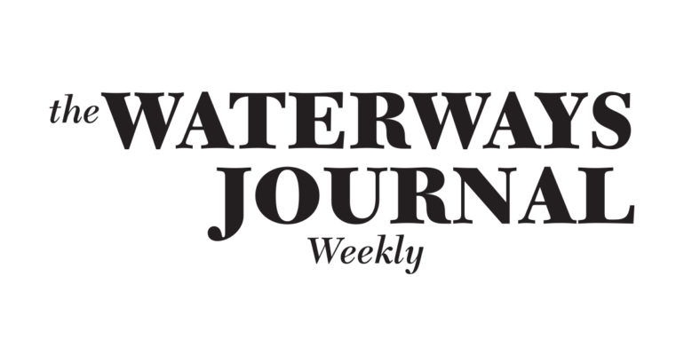 '40 Under 40' Honorees Announced For IMX2020 – The Waterways Journal